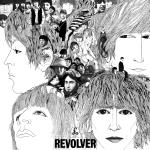 Beatles_Revolver_album