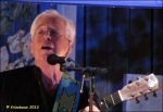 bruce_cockburn_portmouth_090113