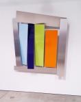 eckart-01+Sacra+Coversazione+Painting+-+Versione+Follia