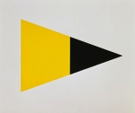 Ellsworth Kelly04