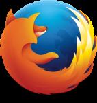 Mozilla_Firefox_logo_2013.svg