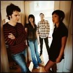 section-quartet