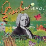 bach-in-brasil