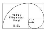 fibonacci-day