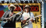 toure-and-cooder