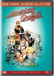 american-graffiti-dvd