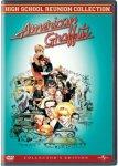 american-graffiti-dvd