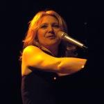 Eliane Elias Montreux Jazz festival 2005