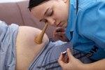 midwifery-1290-225