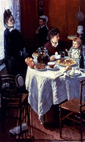 monet_the_luncheon_1868