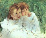 the-sisters-1-by-cassatt