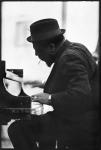 thelonious_monk_1962_don_hunstein_medium
