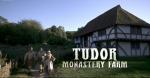 tudor_monastery_farm