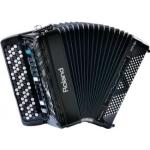 button-accordion