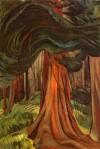 carr-emily-red-cedar