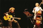 charlie-haden-et-pat-metheny