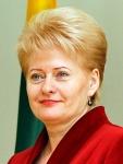 dalia_grybauskaite_2010-03-11