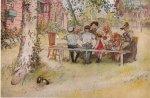 frukost_under_stora_bjorken_av_carl_larsson_1896