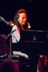 helen-sung-jazz-alley-8oct14-129