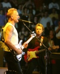 sting-and-andy-summers