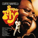 superfly-soundtrack
