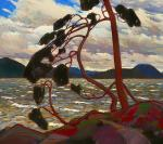 the-west-wind-tom-thomson