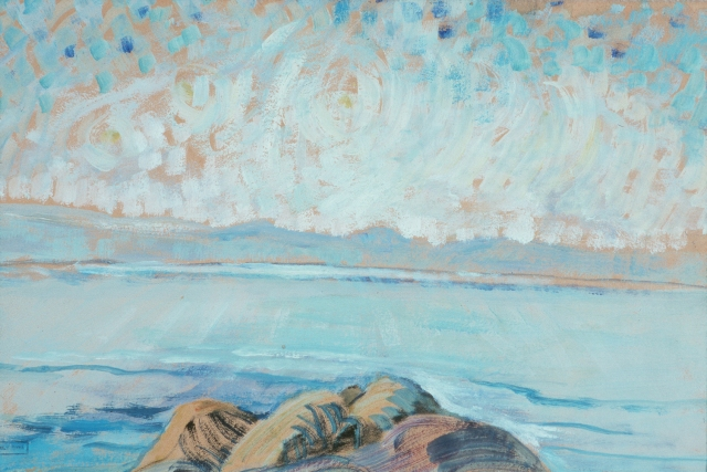 emily-carr-untitled-seascape-1935-small
