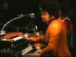 hh-live-1974