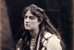 hypatia_by_julia_margaret_cameron