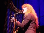 loreena-mckennitt-for-the-web
