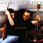 luc-and-lagrene2