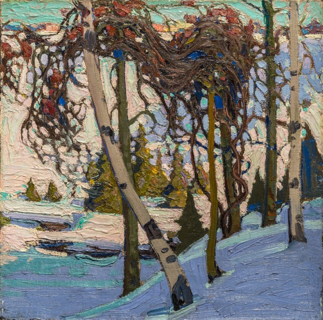 tom-thomson-hr-early-snow