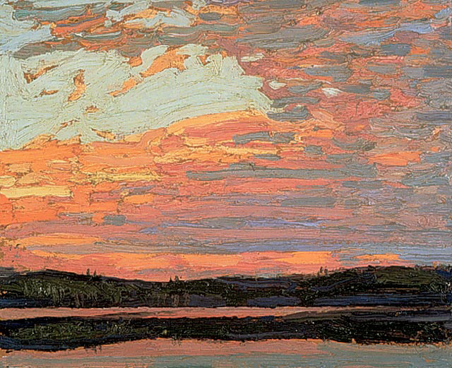 tom__thomson_sunset_sky_7061_372