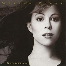 Daydream_mariah_carey