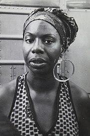Nina_Simone_-1969